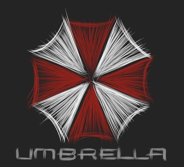 Umbrella Corporation                                                                                                                                                                                 More