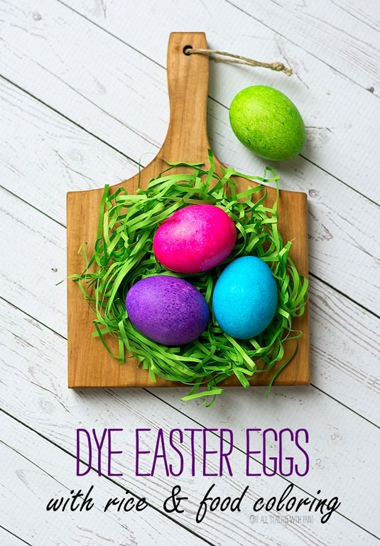 dye-Easter-eggs-with-rice-and-food-coloring FINAL 2