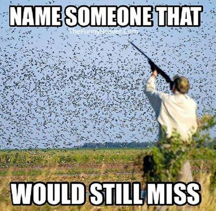 Funny Hunting And Fishing Pictures And Memes #fishingmemes #fishinghumor