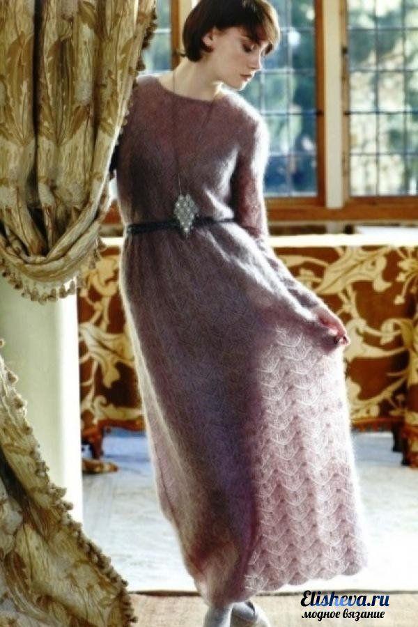 Картинки принц в женском платье