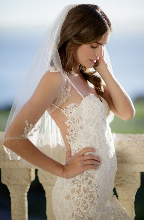 2615 Best Bridal Jewelry Accessories Images On Pinterest