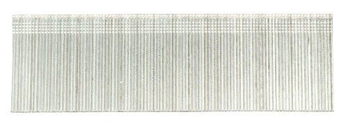 "Hitachi 14108 2-Inch by 18-Gauge Brad Nail, 5000 per Box by Hitachi. $19.99. From the Manufacturer                2"" x 18 gauge brad nail for NT50AE.                                    Product Description                Hitachi 14108 2"" x 18 Gauge Electro Galvanized Brad Nails 5000 Count"
