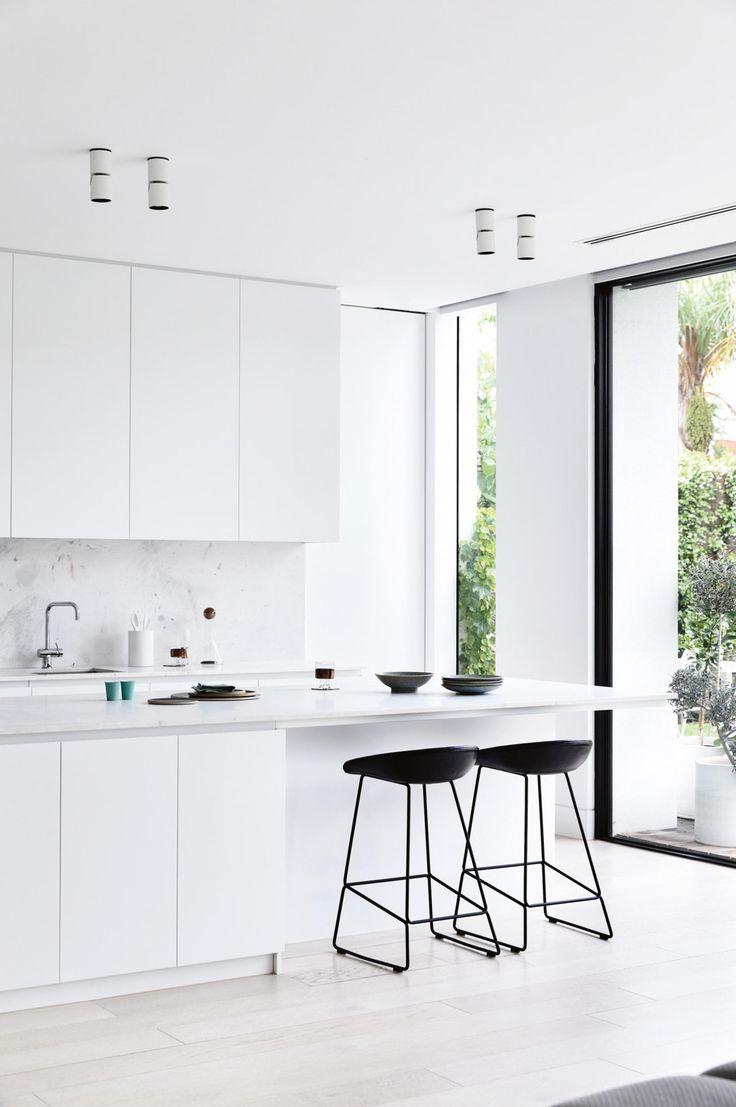 348 besten Home Bilder auf Pinterest | Badezimmer, Duschen und ...
