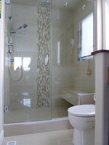 Average Cost Of Bathroom Remodel 2013 Classy Design Ideas