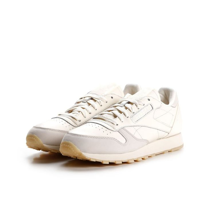 Reebok CL Leather Butter Soft - ab 69,00 Euro - in jeder Größe auf · Reebok  ClOnline ShopsEuroButterSneakerSlippersSneakersButter CheesePlimsoll Shoe
