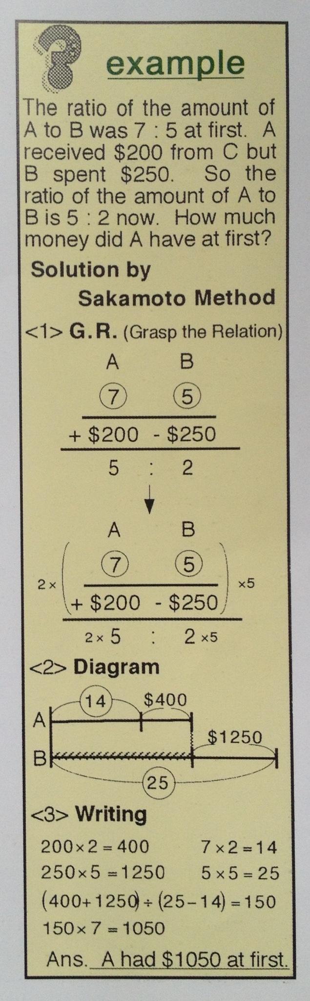 singapore math word problems grade 3 pdf