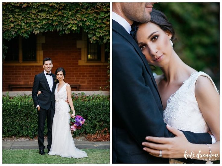 Saint Georges College Crawley Perth Best Wedding Venue 005