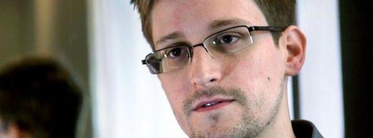 """La 'app' con la que Edward Snowden quiere que vigiles tu casa      Haven es una aplicación de Android creada por el exanalista de la NSA para """"proteger espacios personales sin comprometer la privacidad"""" http://www.eldiario.es/cultura/tecnologia/Edward-Snowden-Haven-app_0_722677980.html?utm_campaign=crowdfire&utm_content=crowdfire&utm_medium=social&utm_source=pinterest"""