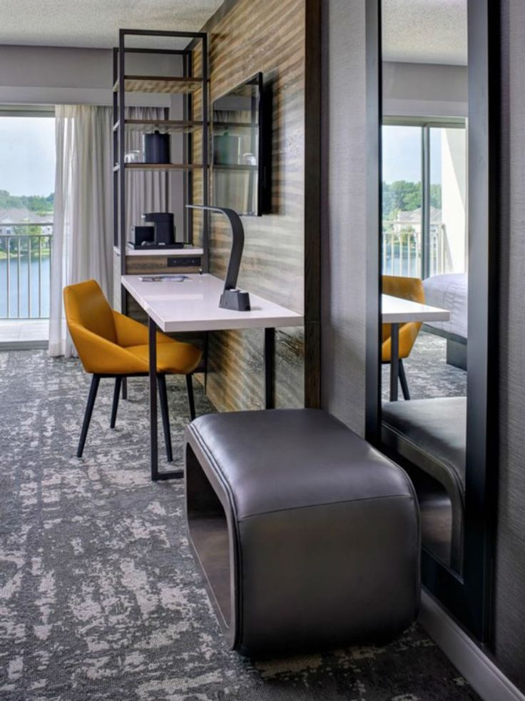 Top-BDNY-Exhibitors-For-Bedroom-Chairs-That-You-Will-Buy-From-mtsseating Top-BDNY-Exhibitors-For-Bedroom-Chairs-That-You-Will-Buy-From-mtsseating
