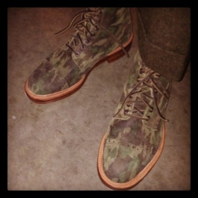 so good: Male Swag, Di Nickwooster, Mens Style, Style Sir, Posts, First Look, Dude Style, Camo Shoes