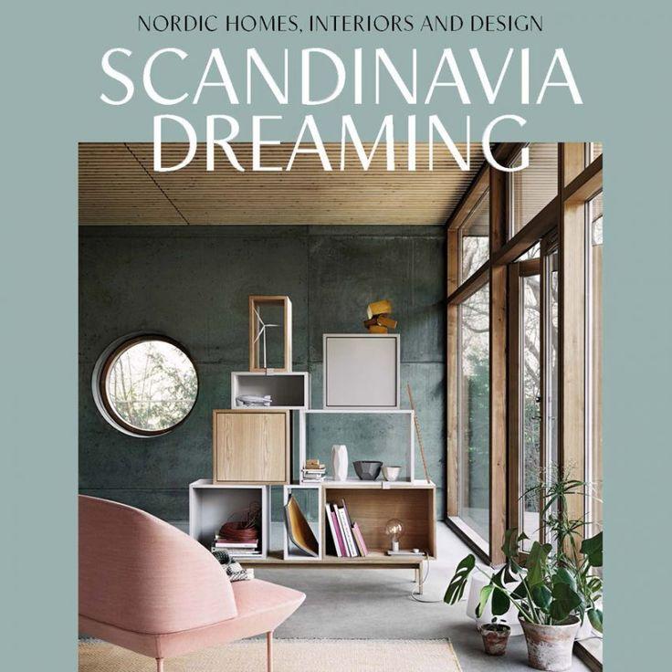 Christmas Gift Guide 2016 Interior Design Lovers