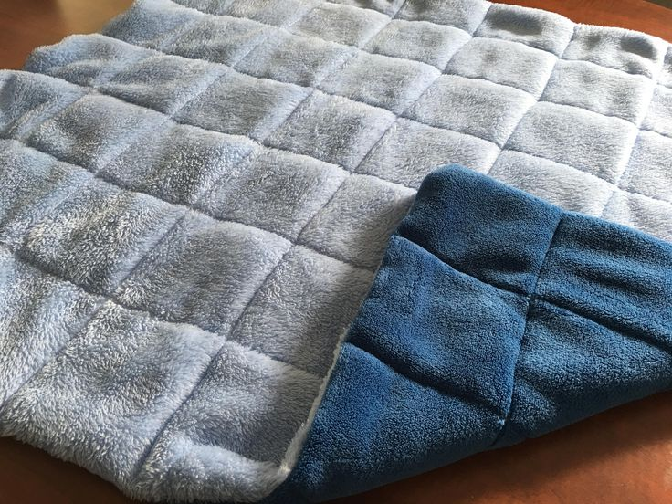 Weighted Blankets ~ Custom made! http://etsy.me/2nVIP4x  #minky #kid #teen #adult #anxiety #adhd #add #restlessleg #stress #tension #sleep #Menopause #Insomnia #Fibromyalgia #Seizure #Sensory #stress #tension #downsyndrome #bipolar #ptsd #autism #cancer #aggression