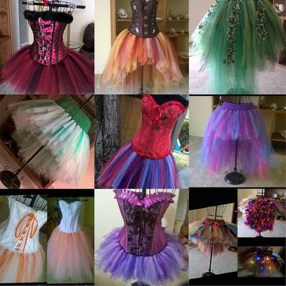 Corsets Costumes Jewelry Custom Orders Much More By MyCraftsAreMyPassion