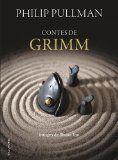 Philip Pullman a puisé aux sources d'un patrimoine imaginaire exceptionnel : les contes rassemblés par les frères Grimm il y a deux siècles. Il a choisi 50 contes, des plus célèbres aux plus rares, pour les raconter à son tour, avec le talent d'un immense conteur d'histoires contemporain.
