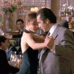 Un neurone maschile capta il 'profumo di donna' e dà il via al corteggiamento