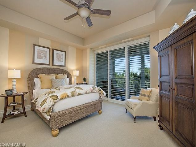 Best 25 Beach condo decor ideas on Pinterest  Beach condo Beach bedrooms and Coastal master