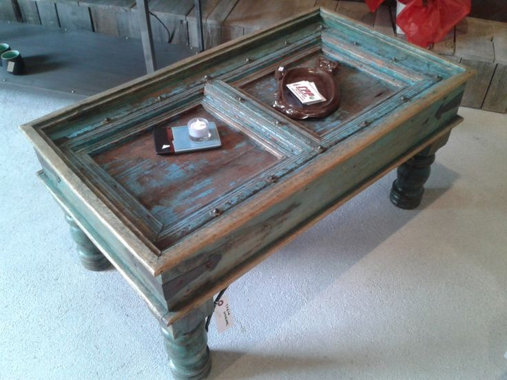 les 25 meilleures id es de la cat gorie meuble indien sur. Black Bedroom Furniture Sets. Home Design Ideas