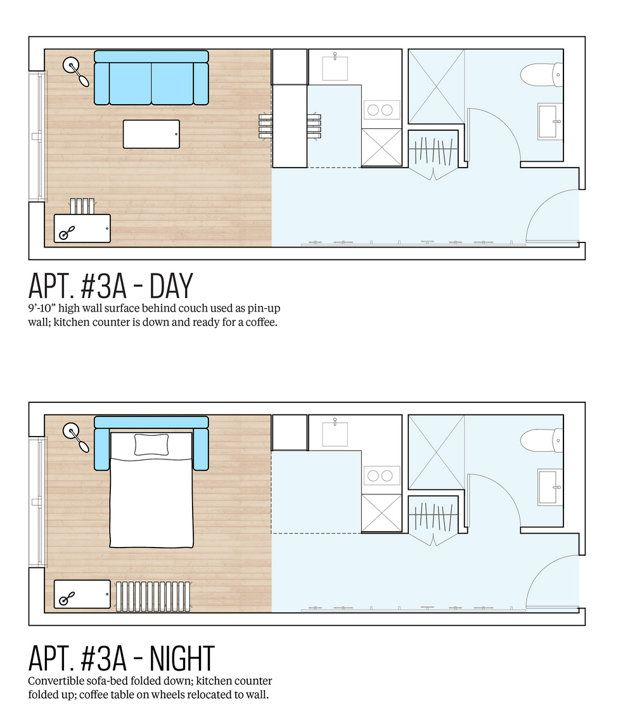 400 sq ft office plan. First person  Refinancing to save 51 000 and pay off our mortgage early 29 best Moodboard Amsterdam images on Pinterest Micro apartment