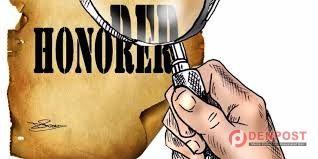 Dewan Pertanyakan Legalitas Pegawai Kontrak di Pemkot Denpasar  - http://denpost.imediamu.com/2015/02/11/dewan-pertanyakan-legalitas-pegawai-kontrak-di-pemkot-denpasar/