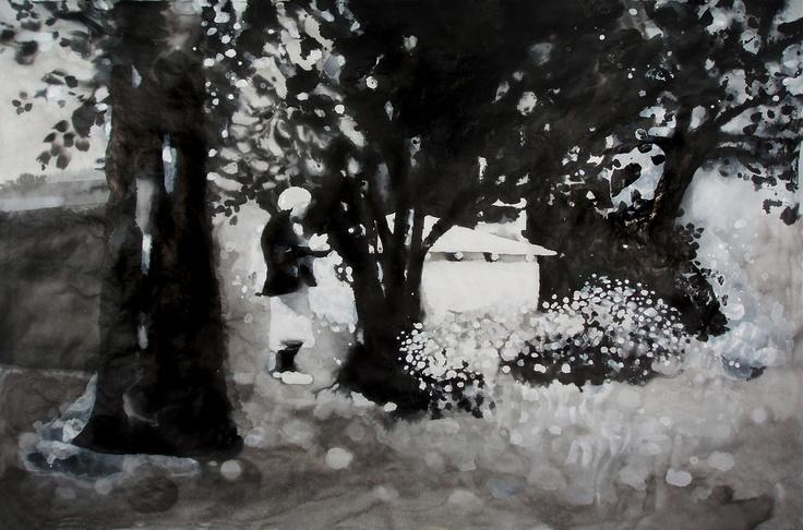 Image of Ramona Proyer - Untitled #2
