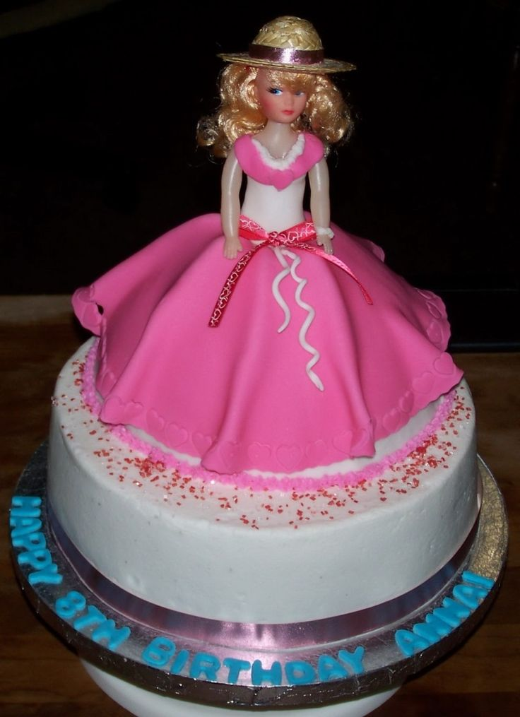 316 best Birthday Cake Ideas 2015 images on Pinterest Cake ideas