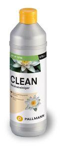 Jak pečovat o lakované nebo olejované podlahy ? http://podlahove-studio.com/content/18-navod-na-cisteni-a-udrzbu-drevenych-podlah