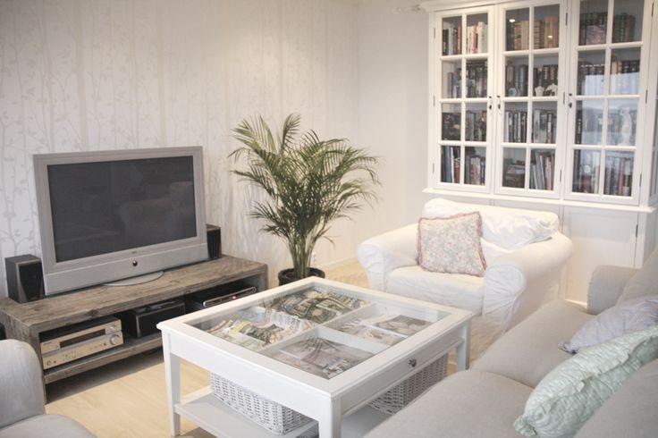 sofa til liten stue - Google-søk