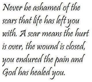 sayings: Amen, Remember This, Inspiration, Truths, So True, Things, Favorite Quotes, Healing, Asham