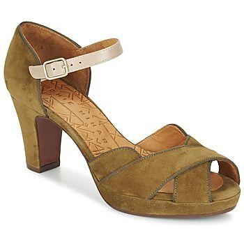 Chaussures Blanches No21 Avec Boucle Pour Femmes TAZ3kKv