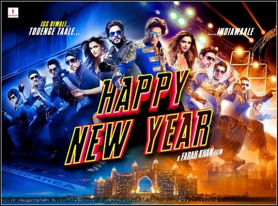 Best Happy New Year Trailer Ideas On Pinterest Good Job How - Best trailers 2014 one epic video