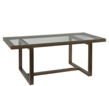 Jonny Dining Table