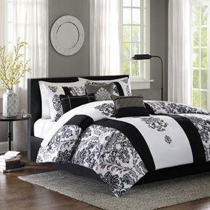 Comforter Dorm Rooms