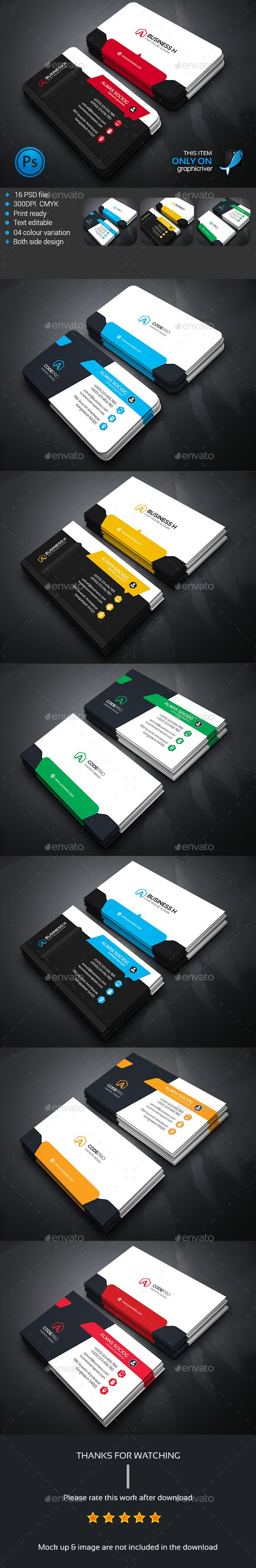 15 best images about business card on pinterest