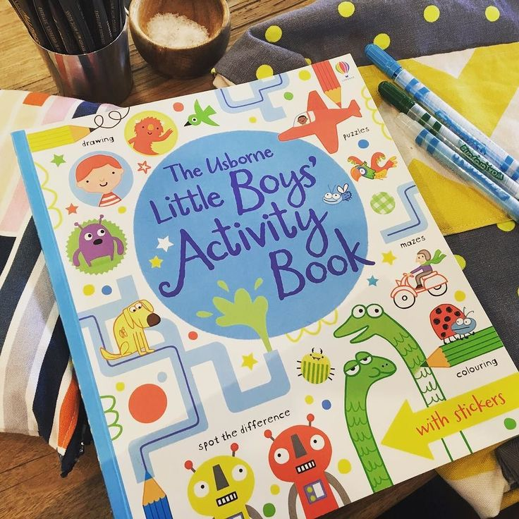 LOVE this book so much we added into one of our activity packs! You can get to it through our BIO.  Perfect for when you need a minute!  - #preschoolerlife #toddler #toddlerlife #toddleractivity #kidscrafts #kidsactivities #montessori #parenting #sahm #wahm #earlychildhood #childhoodunplugged #australia #playideas #boxformonkeys #instahappy #education #familyfirst #qualitytime #kidsgiftideas #subscriptionbox #mum #finemotor #imaginativeplay #cookingwithkids @usborne_books #usbornebooks…