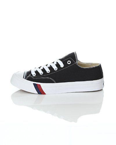 PRO-Keds Men's Sneakers