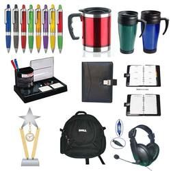Corporate Gifting - - - Economical and Impressive