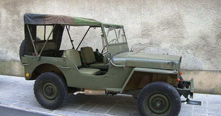 Wrangler X Vs. Rubicon. Remontándose a la Segunda Guerra Mundial, el Jeep se ha vendido en una serie de ediciones especiales y niveles de equipamiento en los últimos años. Cuando se ha ofrecido, la designación del Wrangler X se refiere al modelo base, mientras que el Rubicón es un Wrangler que viene equipado de fábrica de forma más avanzada para la conducción todoterreno.