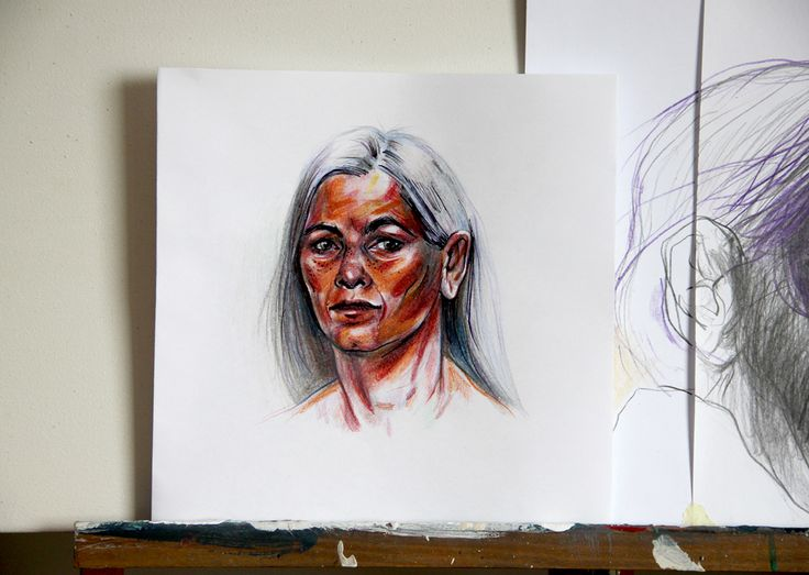 https://www.behance.net/gallery/33178295/Paper-Face-personal-sketches-I5