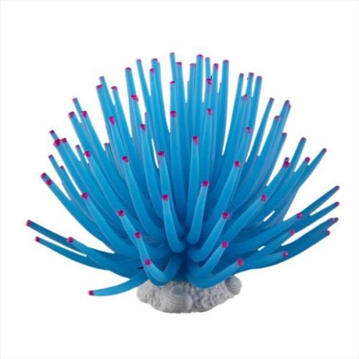 free shipping new Artificial Sea Urchin Ball Fake Coral Aquarium Ornament Fish Tank Decoration Free shipping #Affiliate