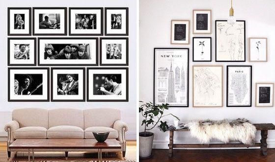 Zo maak je je huis mooier met foto's - Het Nieuwsblad: http://www.nieuwsblad.be/cnt/dmf20151119_01978842?_section=64146791