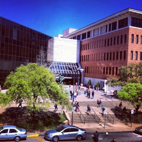 McCombs School Of Business (CBA) , Austin, TX Here is where I hope - commercial business form