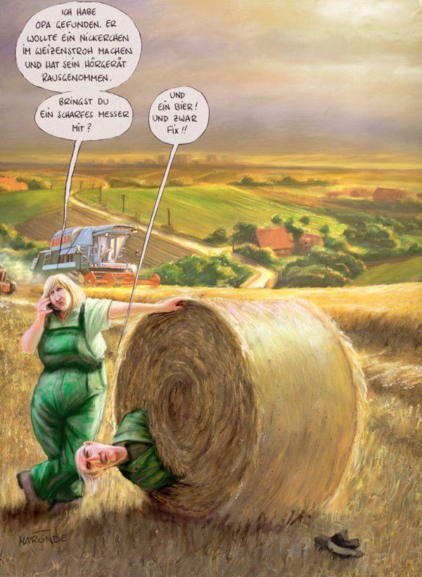 An Alle Landwirte Da Draussen Die Besten Landwirt Shirts Gibt S Nur Bei Uns Von Ebenblatt Schau Vorbei La Bauernregeln Lustig Lustig Mann Lustige Bilder