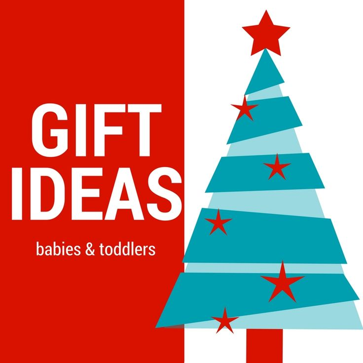 Buy Your Baby and Toddler Educational Toys this Christmas!