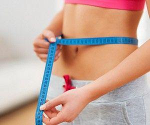 Лучшие продукты для ускорения метаболизма http://ukrainianwall.com/health/luchshie-produkty-dlya-uskoreniya-metabolizma/  Существуют продукты питания, которые не только не добавляют дополнительного веса, но и сжигают лишние жиры. 1. Острые специи. Они помогают сжигать жиры, так как заставляют организм трудиться, ускоряя тем самым