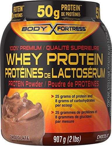 [$12.99 save 40%] Amazon #DealOfTheDay: Save on Body Fortress Whey Protein Powder http://www.lavahotdeals.com/ca/cheap/amazon-dealoftheday-save-body-fortress-whey-protein-powder/163441?utm_source=pinterest&utm_medium=rss&utm_campaign=at_lavahotdeals