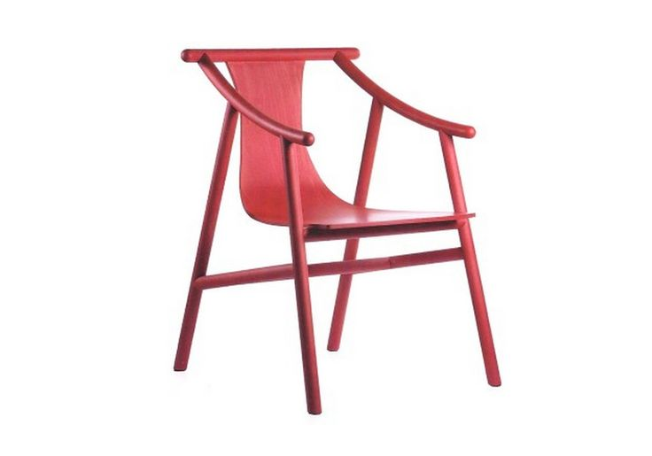 87 Best Chair Fettish Images On Pinterest Armchairs