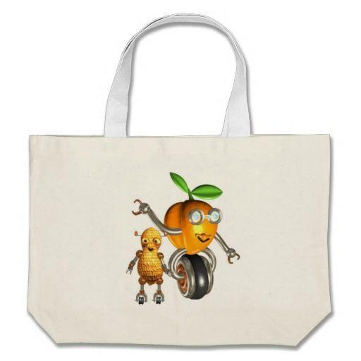 cheap michael kors bags,michael kors bags outlet,cheap mk bags,fake mk bags store