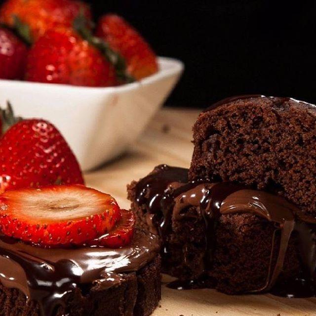 24 best Online Cake Delivery images on Pinterest Online cake