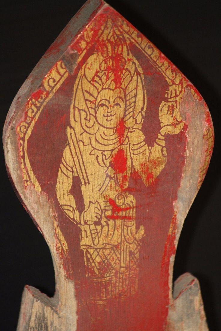 4137 Besten Buddhist Bilder Auf Pinterest