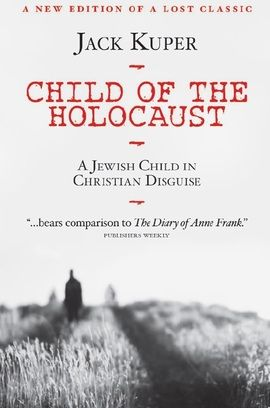 why was the world silent during the holocaust essay The silence of god where was god in why was he silent it was not god who failed during the holocaust or in the gulag, or on 9/11, or in bosnia.